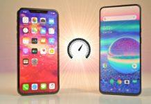 iphone11-vs-oneplus7t