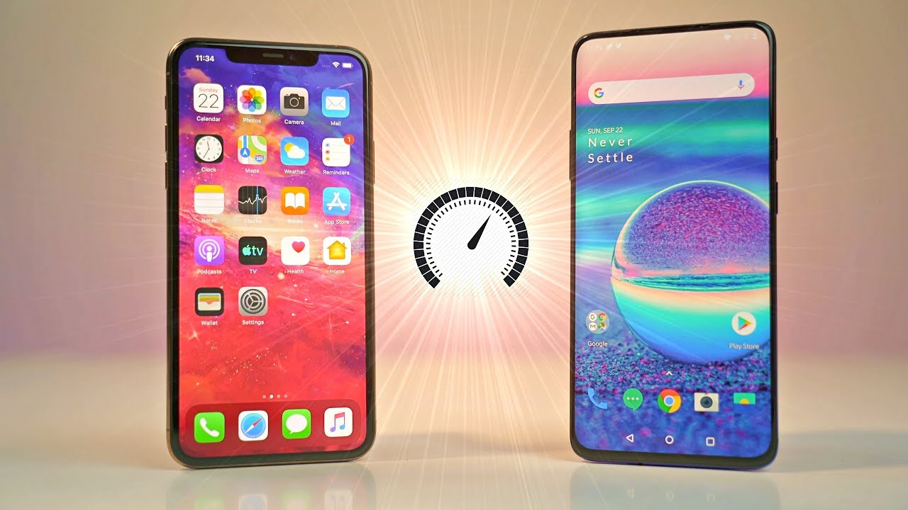 iphone11-vs-oneplus7t