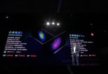 mi-tv-5-pro-launched-china-featured