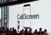 Google-call-screen-update