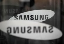 Samsung-to-take-on-apple