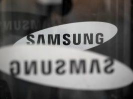 Samsung-to-take-on-apple