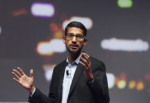 Sundar-Pichai-new-Alphabet-CEO