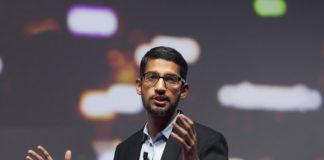 Sundar-Pichai-new-Alphabet-CEO