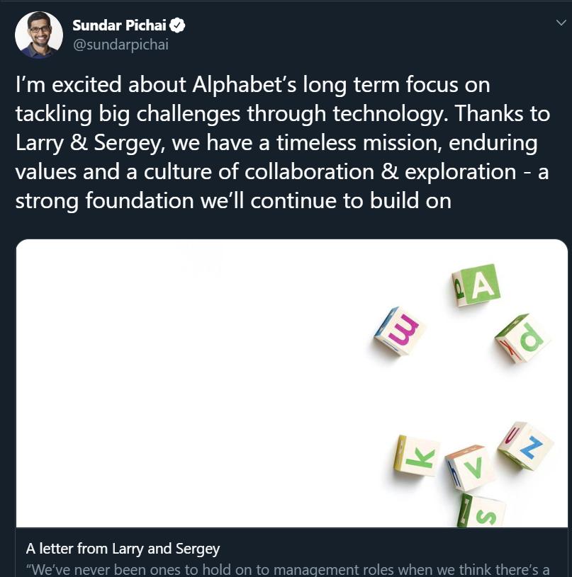 sundar-pichai-response
