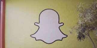 how_to_remove_snapchat_filter_from_saved_images