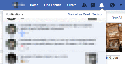 How To Recover Deleted Posts On Facebook Geekyfy