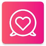 Stranger Chat & Date