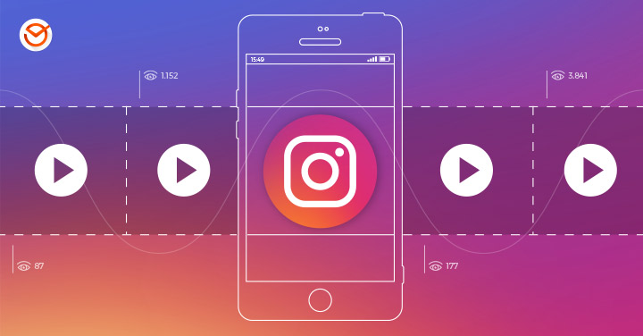 Know How Two-Minute Videos Can Be A Game Changer For Your Instagram Page