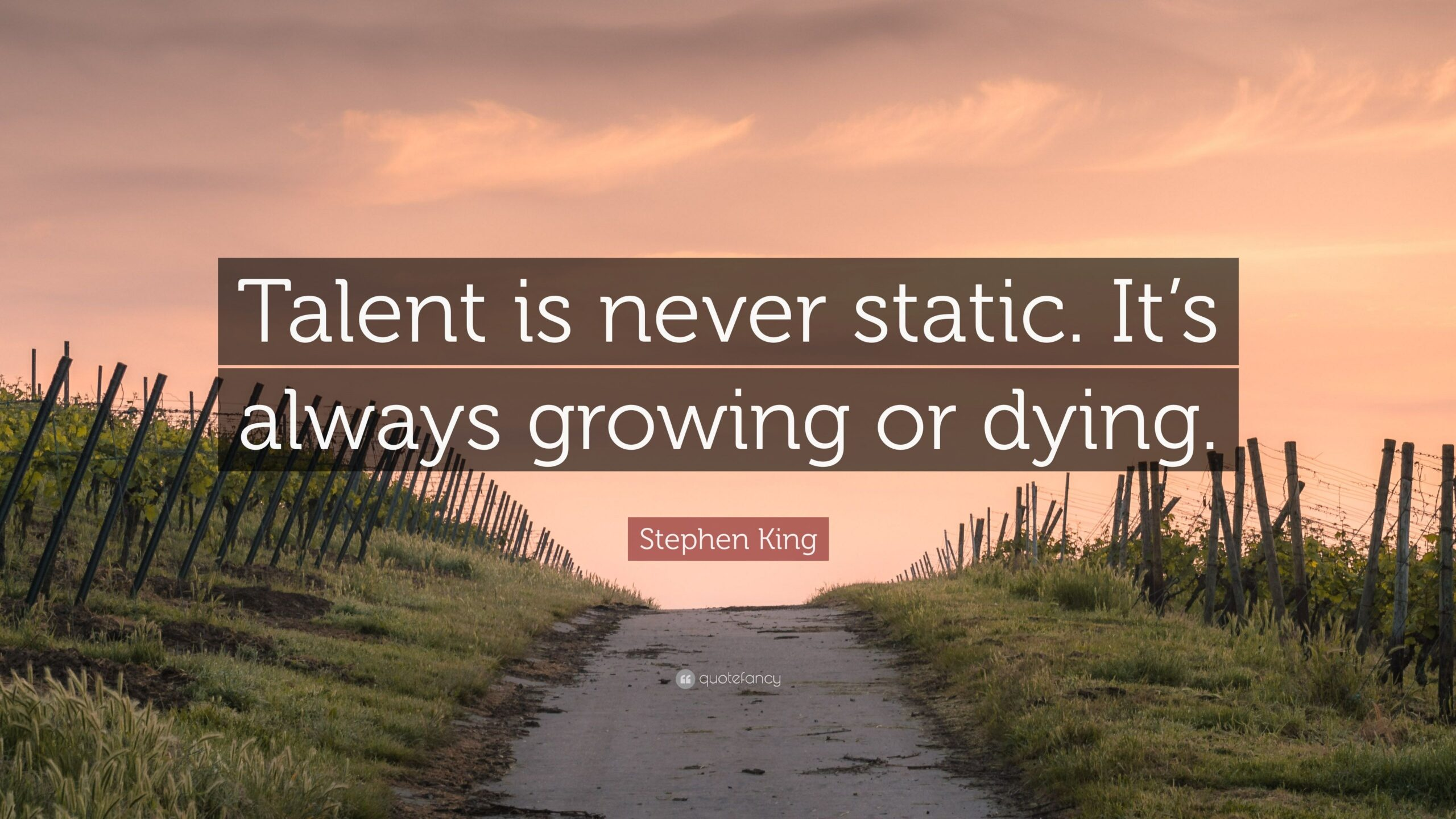 Talent-Quote3