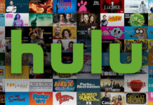 How to remove Hulu ads