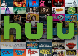How to remove Hulu ads