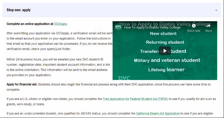 edu email 2