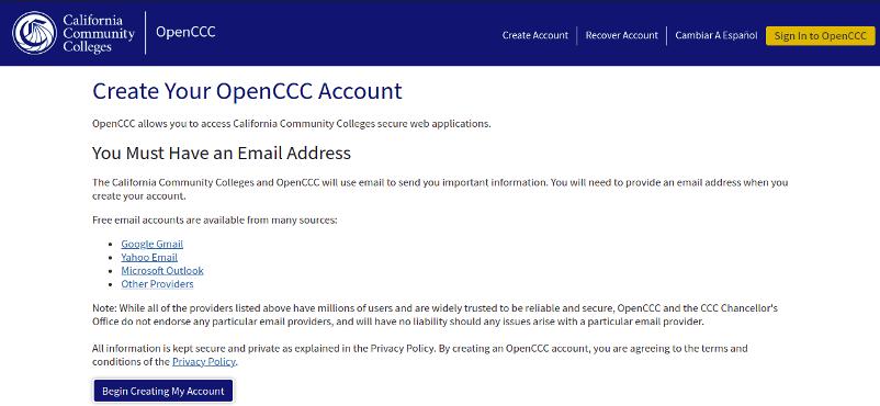 edu email 4