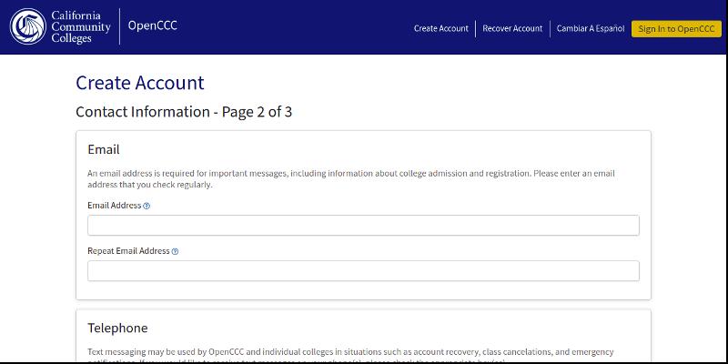 edu email 6