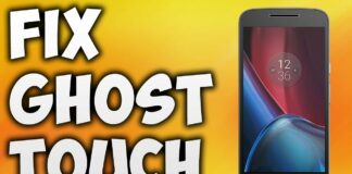 fix-ghost-touch-in-android-