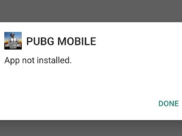 4 Ways to Solve App Not Installed Android Error