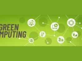 Green Computing